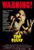 The Stuff Movie Poster Print (27 x 40) - Item # MOVAF4433