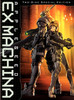Appleseed Saga: Ex Machina Movie Poster Print (27 x 40) - Item # MOVCI6305