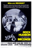Seconds Movie Poster Print (27 x 40) - Item # MOVEH9959