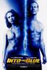 Into the Blue Movie Poster Print (27 x 40) - Item # MOVGF6822