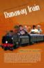 Runaway Train Movie Poster Print (27 x 40) - Item # MOVIB32583
