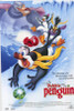 The Pebble and the Penguin Movie Poster Print (27 x 40) - Item # MOVIH0693