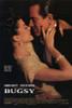 Bugsy Movie Poster Print (27 x 40) - Item # MOVCF8260