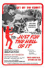 Just for the Hell of It Movie Poster Print (27 x 40) - Item # MOVIB25683