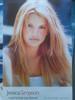 Jessica Simpson I Wanna Love You Forever Po.. - Item # RAR99914422