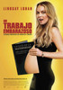 Labor Pains Movie Poster Print (27 x 40) - Item # MOVAB02100