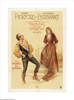 The Taming of the Shrew Movie Poster Print (27 x 40) - Item # MOVGJ4111