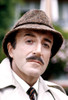 The Pink Panther Strikes Again Peter Sellers 1976 Photo Print - Item # VAREVCMCDPIPAEC061H