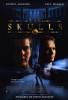 The Skulls Movie Poster Print (27 x 40) - Item # MOVCF5409