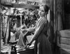 A Tree Grows In Brooklyn Peggy Ann Garner 1945. Tm And Copyright 20Th Century Fox Film Corp. All Rights Reserved. Courtesy: Everett Collection. Photo Print - Item # VAREVCMBDTRGRFE011H