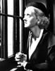 20000 Years In Sing Sing Bette Davis 1932 Photo Print - Item # VAREVCMBDTWTHEC088H