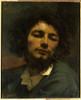3606  Gustave Courbet French School Poster Print - Item # VAREVCCRLA004YF486H