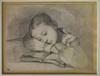 Gustave Courbet French School Poster Print - Item # VAREVCCRLA003YF276H