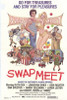 Swap Meet Movie Poster Print (27 x 40) - Item # MOVGF1390