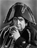 Oliver Twist Francis L. Sullivan 1948 Photo Print - Item # VAREVCMBDOLTWEC051H
