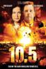 10.5 Movie Poster Print (27 x 40) - Item # MOVGJ9087