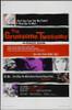 The Gruesome Twosome Movie Poster Print (27 x 40) - Item # MOVAJ7267