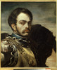 1552  Theodore Gericault French School Poster Print - Item # VAREVCCRLA001YF322H