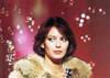 The Pink Panther Strikes Again Lesley-Anne Down 1976 Photo Print - Item # VAREVCM8DPIPAEC003H