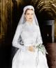 The Wedding In Monaco Grace Kelly 1956 Photo Print - Item # VAREVCM8DWEINEC001H
