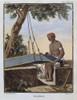 Weaver Poster Print - Item # VAREVCFINA055AH219H