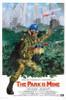 The Park Is Mine (TV) Movie Poster Print (27 x 40) - Item # MOVGB02630