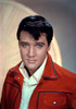 Elvis Presley Photo Print - Item # VAREVCPCDELPREC001H