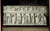 3470  Roman Art Poster Print - Item # VAREVCCRLA004YF457H