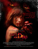 Left for Dead Movie Poster Print (27 x 40) - Item # MOVII7802
