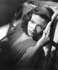 Sundown Gene Tierney 1941 Photo Print - Item # VAREVCMBDSUNDEC038H