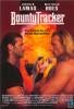 Bounty Tracker Movie Poster Print (27 x 40) - Item # MOVAH3884