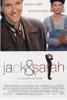 Jack and Sarah Movie Poster Print (27 x 40) - Item # MOVAH4363