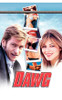 Bad Boy Movie Poster Print (27 x 40) - Item # MOVGJ3520