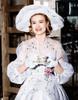 High Society Grace Kelly On Set 1956 Photo Print - Item # VAREVCM8DHISOEC005H