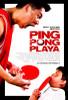 Ping Pong Playa Movie Poster Print (27 x 40) - Item # MOVGI6279