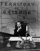 The Baron Of Arizona Vincent Price 1950 Movie Poster Masterprint - Item # VAREVCMBDBAOFEC362H