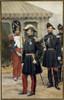 Edouard Detaille French School Poster Print - Item # VAREVCCRLA004YF814H