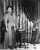 The Private Affairs Of Bel Ami Ann Dvorak 1947 Photo Print - Item # VAREVCMBDPRAFEC019H