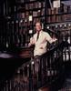 My Fair Lady Rex Harrison 1964. Photo Print - Item # VAREVCM8DMYFAEC006H
