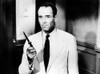 12 Angry Men Henry Fonda 1957 Photo Print - Item # VAREVCMBDTWANEC003H