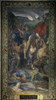 2114  Jules Elie Delaunay French School Poster Print - Item # VAREVCCRLA004YF210H