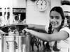 Kentucky Fried Movie 1977 Photo Print - Item # VAREVCMBDKEFREC002H
