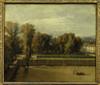 Jacques Louis David French School Poster Print - Item # VAREVCCRLA004YF932H