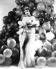 Donna Reed 1954 Photo Print - Item # VAREVCPBDDOREEC072H