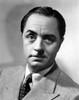 Another Thin Man William Powell 1939 Photo Print - Item # VAREVCMBDANTHEC043H