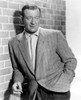 John Wayne 1955 Photo Print - Item # VAREVCPBDJOWAEC022H
