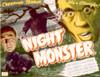 Night Monster Bela Lugosi 1942 Movie Poster Masterprint - Item # VAREVCMSDNIMOEC029H