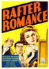 Rafter Romance From Left: George Sidney Norman Foster Ginger Rogers On Midget Window Card 1933. Movie Poster Masterprint - Item # VAREVCMCDRAROEC001H