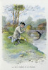 Herman Vogel Poster Print - Item # VAREVCCRLA002YF457H