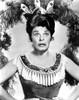Billy Rose'S Jumbo Martha Raye 1962 Photo Print - Item # VAREVCMBDBIROEC027H